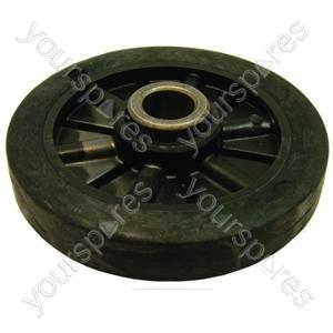 Whirlpool Tumble Dryer Wheel Roll