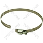 Whirlpool Sump Hose Clamp