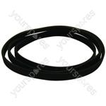 Whirlpool Washing Machine Drive Belt