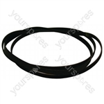 Bauknecht Tumble Dryer Drive Belt