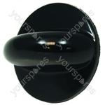 Whirlpool Cooker Control Knob