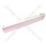 Whirlpool Fridge Freezer Spares
