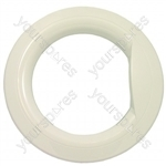 Whirlpool Door-outer-rim