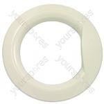 Whirlpool 00048870WHM112W Door-outer-rim
