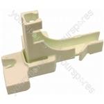 Whirlpool AFB126-H Fridge Freezer Flap Support