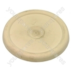 Whirlpool Dishwasher 52mm Threaded Cap08045