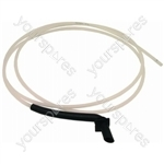 Whirlpool S20BRSB21-AG Clutch