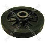 Whirlpool TRK5970 Tumble Dryer Wheel Roll