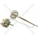 Whirlpool Oven Thermostat