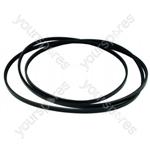Whirlpool Tumble Dryer E12 Stretch Belt