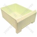 Crisper Salad Box Clg 63-l51