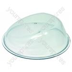 Porthole Glass