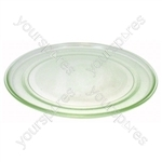 Whirlpool Glass Microwave Turntable - 325mm