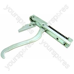 Indesit Oven Door Roller Pivot Hinge