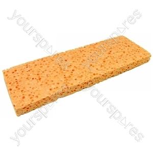 Filter Sponge 350mm