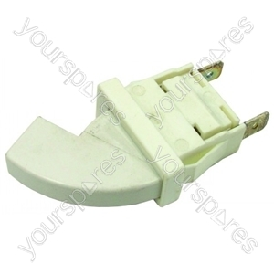 LEC Light Switch