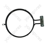 Indesit Circular Oven Heating Element 2800W 230V