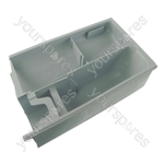 Detergent Drawer Grey