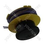 Flymo Spool & Line