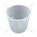 Morphy Richards Traditional 48300 Measuring Cup