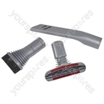 Dyson DC14 Vacuum Cleaner Accessories Tool Kit