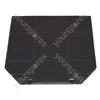 Faber EFF72 Carbon Charcoal Cooker Hood Filter