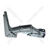 Fridge Freezer Integrated Door Hinge Hettich Lower Right Upper Left 3704 5.0 & 3363 5.0