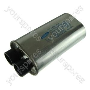 Capacitor 2100v 1.05uf