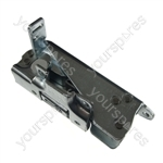 Indesit Upper Right/Lower Left Hand Refrigerator Hinge