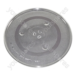Universal Microwave Glass Turntable 315mm