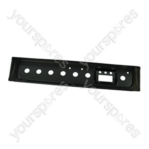Control Panel Hue61g