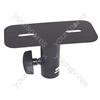 Cabinet Adaptor - Stand Adapter