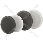 OD SERIES WATER RESISTANT SPEAKERS