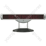 PC Interface for Moving Message Displays - MMD-PC2 Kit